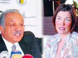 Mehmet Yıldırım... LERZAN MUTLU AFFETTİ, DENİZ AKKAYA AFFETMİYOR!