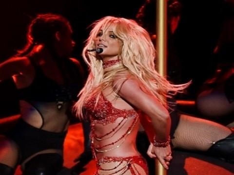 Britney Spears... RUH SAĞLIĞI İÇİN HASTANEYE YATTI!