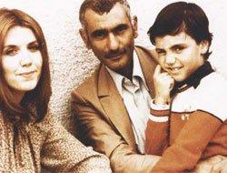 Yılmaz Güney... 1993'DE VATANDAŞLIĞI İADE EDİLMİŞ!