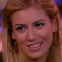 Sinem Kobal... BEYAZ'I TARİF ETTİ!
