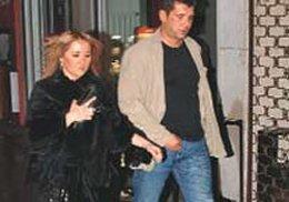 Pınar Aylin... YENİ SEVGİLİ 2. EL Mİ?