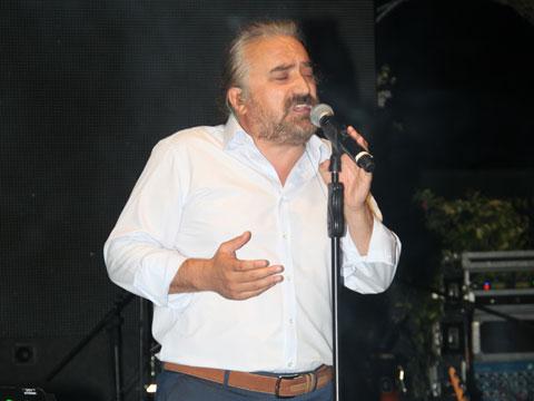 Volkan Konak... GERÇEK 'KUZEY'İN OĞLU'DAN TELİF DAVASI!