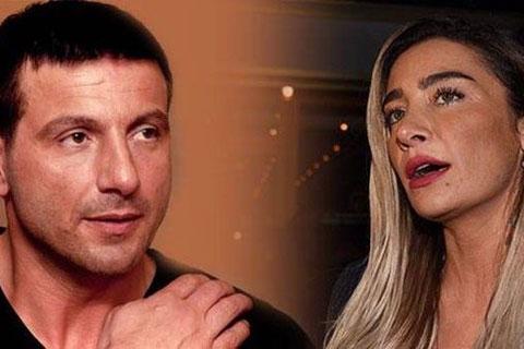 Davut Güloğlu... SILA'YA KAYBETTİĞİ DAVA KESİNLEŞTİ!