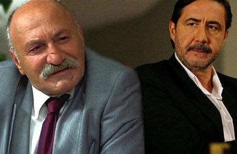 Ali Erkazan - Hakan Meriçliler...HAKARET DAVASINDA KARAR ÇIKTI!