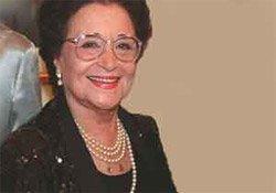 Leyla Gencer... MİRASI VASİYETİNDEKİ GİBİ DAĞITILACAK!