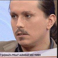 "Umut Tabak... ""EN ZORU EROTİK FİLMLER""!"