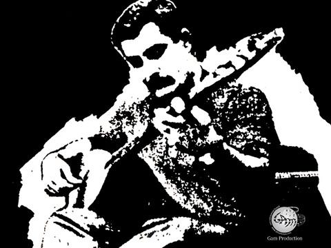 Ahmet Kaya... AİLEDEN AÇIKLAMA: İZNİMİZ YOK