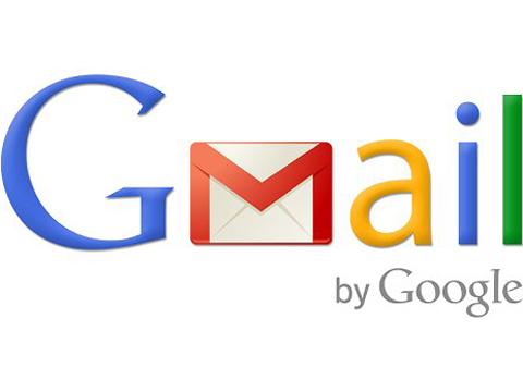Gmail...ANDROİD KULLANICILARINI SEVİNDİREN GELİŞME!