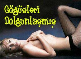 """Kate Moss... """"ARTIK SÜTYEN TAKIYORUM""""..."""