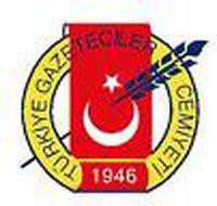 TGC ÖDÜLLERİ AÇIKLANDI!