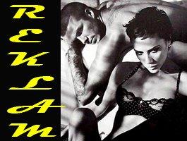 David Beckham- VİCTORİA'YI NASIL TATMİN EDİYORMUŞ !..