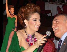 Pınar Eliçe... OTO SANATKARLARI İÇİN SÖYLEDİ...