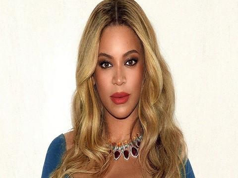 Beyonce... ADALET İSTEDİ!