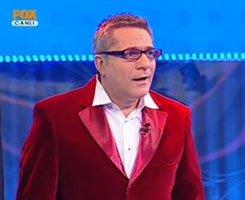 """Mehmet Ali Erbil... İBRAHİM TATLISES  İLE YILDIZ TİLBE'Yİ """"Tİ""""YE ALDI!"""