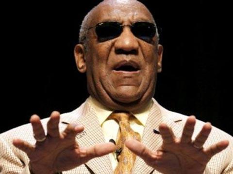 Bill Cosby... TECAVÜZ DAVASI SİL BAŞTAN!