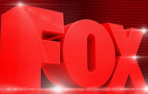 Fox TV... FİNAL RÜZGARLARI ESİYOR!