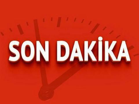 Afet Koordinasyon Merkezi... İSTANBUL'UN 4 İLÇESİ VE KOCAELİ İÇİN UYARI!..