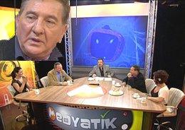 Ali Poyrazoğlu... PROJEMİ ÇALDILAR...