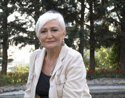 Pınar Kür... 'PLAYBOY'A POZ VERSEYDİM FENA MI OLURDU?'