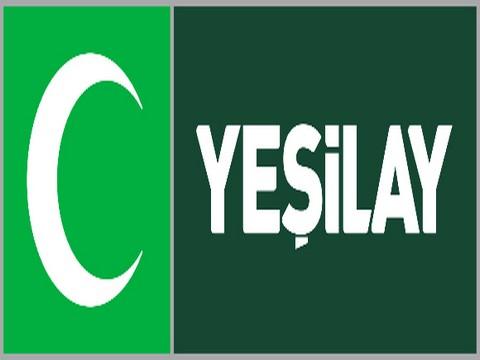 Yeşilay... 4.ULUSLARARASI TEKNOLOJİ BAĞIMLILIĞI KONGRESİ, İSTANBUL'DA!