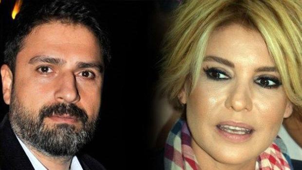 """Erhan Çelik'in ifadesi ortaya çıktı... """"GÜLBEN ERGEN'İN UYGUNSUZ GÖRÜNTÜLERİ VAR""""!.."""