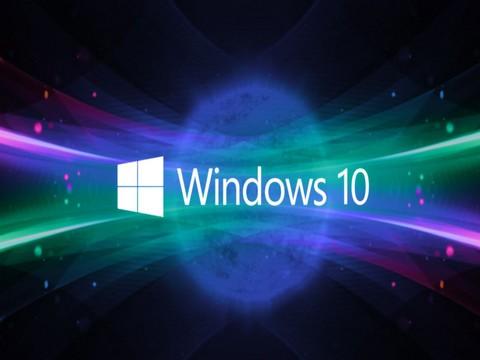 Windows 10... GÜNCELLEMESİ YAYINDA!.. NELER DEĞİŞTİ?..