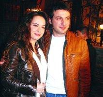 Davut Güloğlu-Yeliz Şar... AYRILDIKLARINI DUYURDULAR!