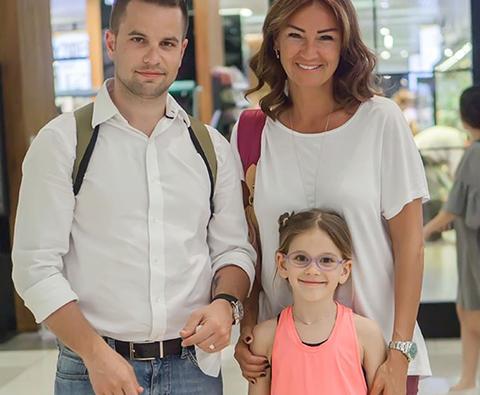 Pınar Altuğ...KIZLAR OKUSUN DİYE!