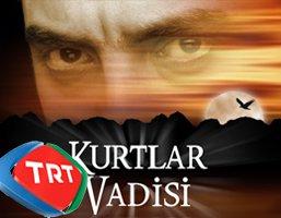 """TRT'den sürpriz atak... """"KURTLAR VADİSİ""""Nİ SATIN ALDI..."""