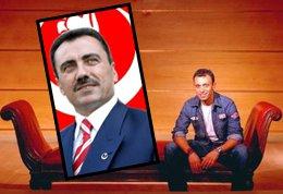 """Mustafa Sandal... """"AZ DAHA BENİM DE SONUM YAZICIOĞLU GİBİ OLACAKTI""""..."""