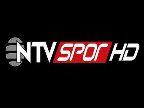 NTV Spor... YERİNE HANGİ KANAL GELİYOR?..