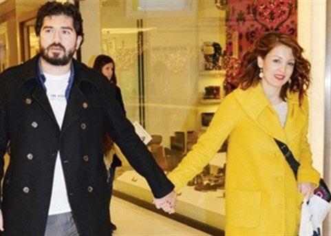 Nagehan Alçı - Rasim Ozan Kütahyalı... SORUŞTURMA BİLMECESİ!