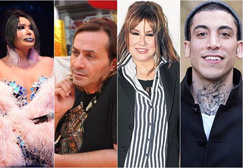 Popstar Alaturka... EKRANLARA GERİ DÖNÜYOR!