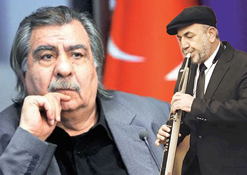 Burhan Bayar... 'ARİF SAĞ EVRAK SAHTECİSİDİR!'