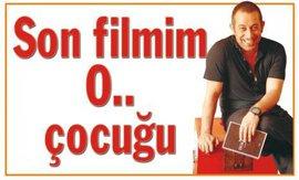 Cem Yılmaz...STAND-UP HAYATINA ARA VERDİ !..