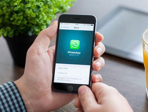 WhatsApp... SESLİ MESAJLARINIZI GİZLİ BİR ŞEKİLDE NASIL DİNLEYEBİLİRSİNİZ?..