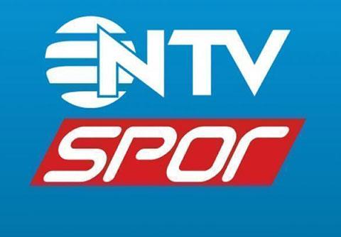 NTV SPOR RESMEN KAPANDI!