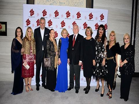 Türk Böbrek Vakfı... DİYALİZ HASTALARI YARARINA DAVET!..