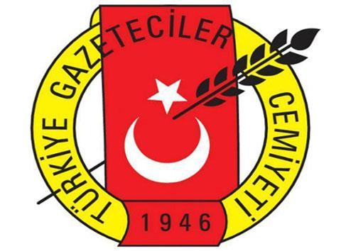 TGC'DEN CEZACI RTÜK'E SANSÜR TEPKİSİ!