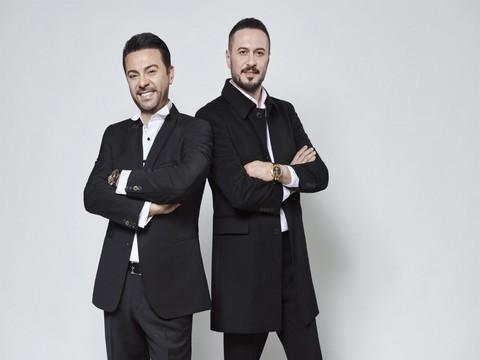 "Ahmet Koç... TÜRKÇE ""NARCOS""!.."