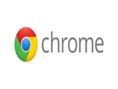 Chrome... DEĞİŞTİRİLMESİ GEREKEN 8 ÖNEMLİ AYAR!..