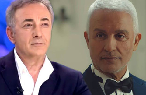 Mehmet Aslantuğ... TALAT BULUT'UN YERİNE Mİ GEÇİYOR?