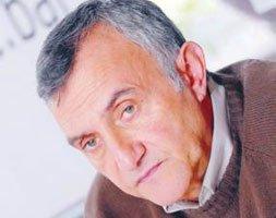 Mustafa Alabora... KIZLAR KAVGA ETTİKLERİ İÇİN OKULDAN ATILDILAR! !