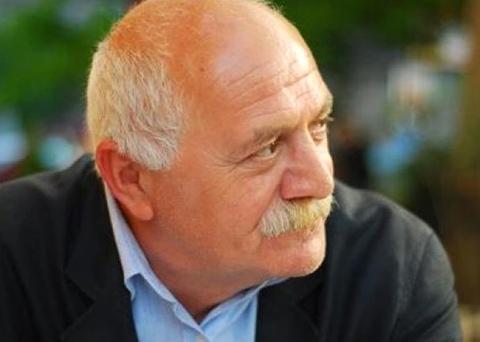 Orhan Aydın...GÖZALTINA ALINDI!