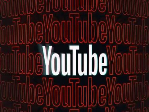 YouTube... TELİF HAKKI EŞLEŞTİRME ARACI!..