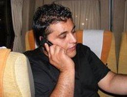 Mustafa Yener? ORGANİZATÖRÜN ACI GÜNÜ?