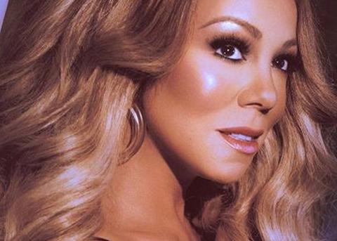 Mariah Carey... YENİ TEKLİSİ VE KLİBİ YAYINDA!