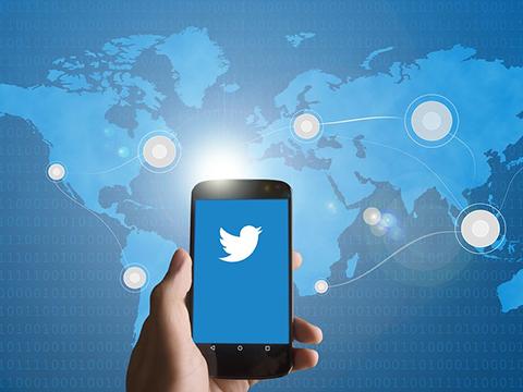 Twitter... PROFİLLERİ HIZLICA TAKİP EDEBİLECEĞİZ!..