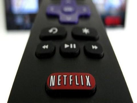 Netflix... SİGARA YASAĞI İLE GÜNDEMDE!..