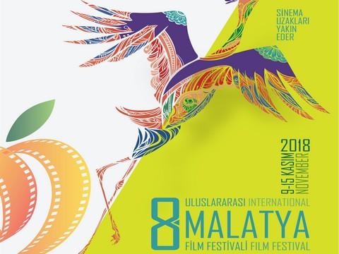 Malatya Uluslararası Film Festivali... PROGRAMI BELLİ OLDU!..